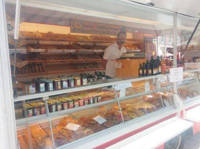 bauernmarkt pörtschach, Bauernmarkt Pörtschach