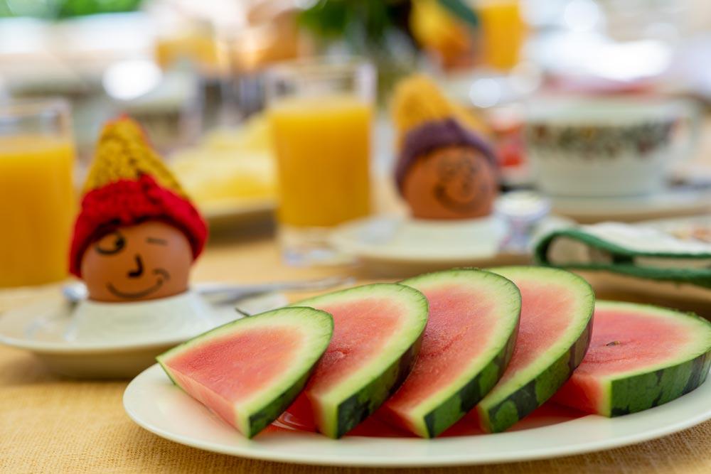 breakfast - best meal of the day, Breakfast